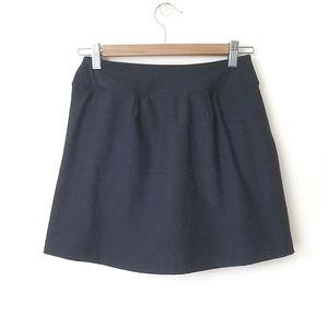 Outdoor Voices Skirts - Outdoor Voices Court Skort Gray S